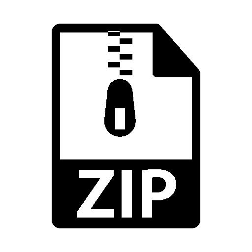 Fiche d inscription et fiche d information